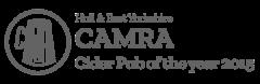CAMRA-cider_2015