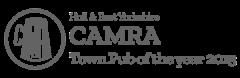 CAMRA-town_2015