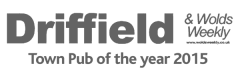 Driffield_award