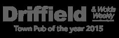 Driffield_award