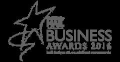 HDM15_Award