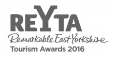 reyta_award